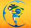 fapesp-simposio-sudamerica