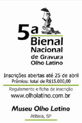 museo-olho-latino-bienal