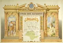 museu-ipiranga-diploma