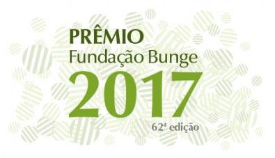 Premio Bungee 2017