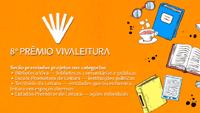 viva literatura 2016