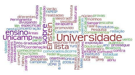 PlanetaUniversitario.com