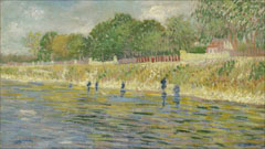 van-gogh-banks-of-seine