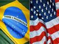 brasile-USA