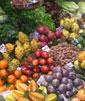 Cerimônia marca 35 anos do pós em fruticultura