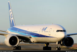 Boeing 789