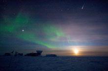 aurora-boreale