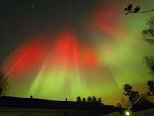 aurora-boreale-2