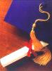 Bolsas para mestrandos e doutorandos