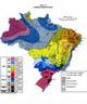 Modelos do IPCC em escala regional