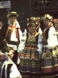 A cultura polonesa no século XX