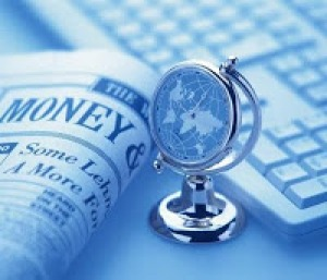 MBA Executivo em Finanças, Ofícios Bancários e Mercado de Capitais