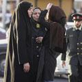 iran-women
