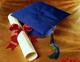Três mestrados da UPF com inscrições abertas