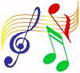 Semana de Música apresenta as novidades e curiosidades do meio musical