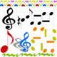 Unisc abre inscrições para cursos na área da música