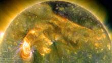sole-tsunami-3