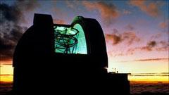 telescopio-hawaii
