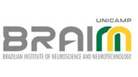 Brainn logo