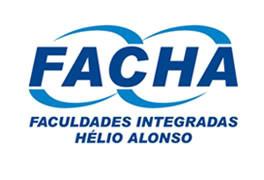 FACHA logo