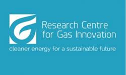 RCGI logo
