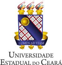 UECE logo