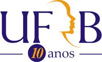 UFRB 10 anos