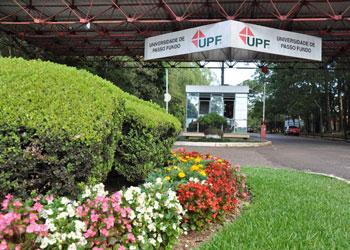 UPF univ