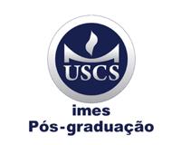 USCS imes