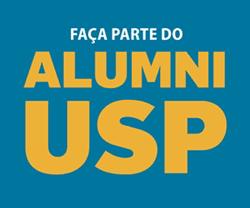 USP alumni
