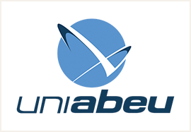 Uniabeu logo