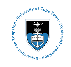 University of Cape Town (UCT)