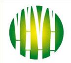 bbest logo 2