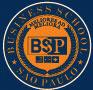 bsp-logo