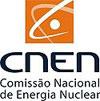 cnen-logo