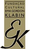 Fundação Ema Gordon Klabin