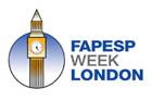 fapesp week london