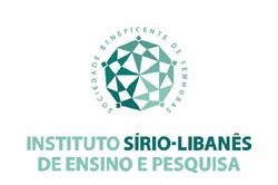 Instituto Sírio-Libanês