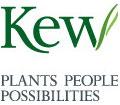 kew-gardens-logo