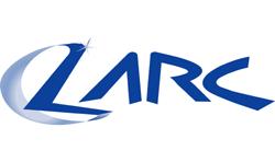 larc usp logo