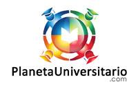 planetauniversitario