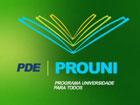 prouni-logo