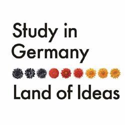 study in germany logo