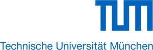 tum university