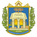 ufopa logo