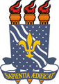 ufpb_logo