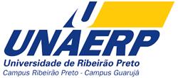 UNAERP Guarujá