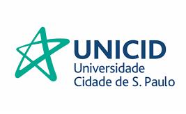 unicid logo
