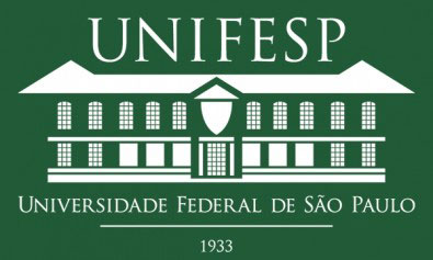 unifesp logo
