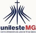 unilesteMG-logo